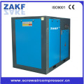 Low price electric 380 voltage 50hz 60hp air compressor website business