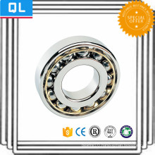 Extremely Competitive Price Angular Contact Ball Bearing