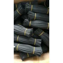 Cable Nylon Expandable Braided Wire Sleeving