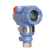 Rosement Pressure Transmitter