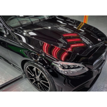 Car Paint Protection Film ppf Supply