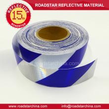 Vehicle Marking Retro Reflective Tape
