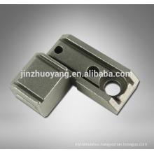OEM factory pressure precision die casting aluminium