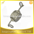 """Stainless Steel 316 Camlock Couplings, quick coupler type DC, size from 1/2"""" to 6"""""""