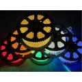 SMD Light 12V/24V LED Strip Light LED