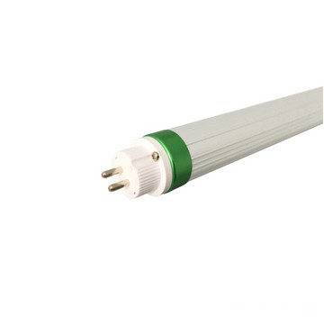 T6 LED Tube Light Ganti Tabung T5
