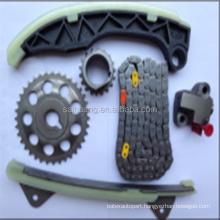 KA-1KR Timing Chain Repair Kit 1KR-FE 13506-0Q020 / 40020 / 21020