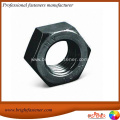 DIN6915 Heavy Hex Nuts