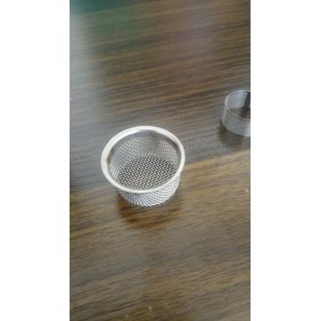 Barbecue Wire Mesh Galvanized