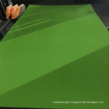 4x8 feet 18mm melamine faced board MDF cheap price/ melamine MDF