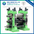 Mill Rolls for Rolling Mill