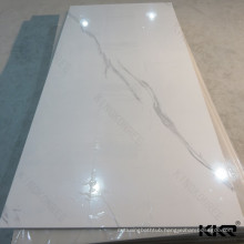 Acrylic Modified Solid Surface sheets , artificial marble kitchen countertop