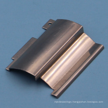 Stainless Steel Copper Brass Metal Sheet Precision Custom Stamping Parts