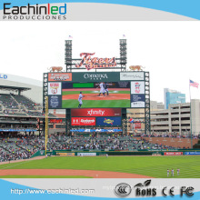 live star sports crecket/cricket match video led display screen