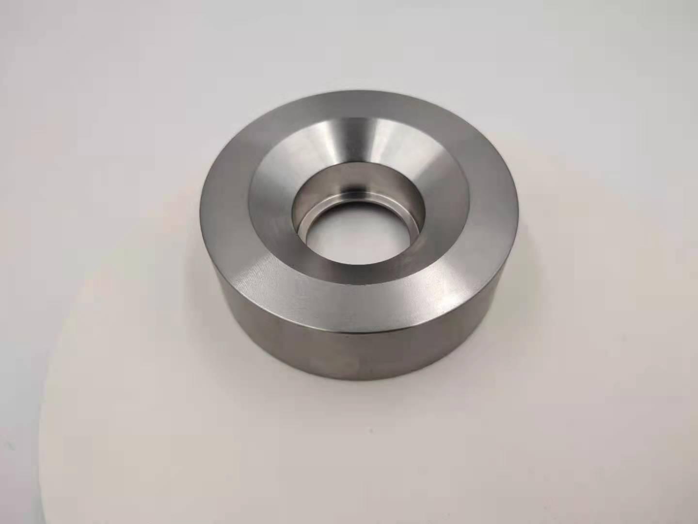 auto insert bearing