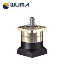 Industrial precision high rpm planetary gearbox