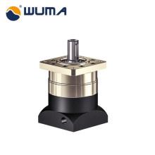 Melhor Preço Superior Quality Precision Variable Speed Gearbox