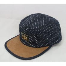 Sport-Golf-Kappen-Baseballmütze Art und Weise Mädchen Headwear (WB-080132)