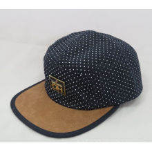 Sports Golf Cap Boné de beisebol Fashion Girls Headwear (WB-080132)