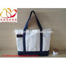 Kunden LOGO Baumwolltaschen, Taschenbeutel maßgeschneidert, Oxford Taschen, Geschenkbeutel, Einkaufstaschen, Taschen, Handtaschen bestellt