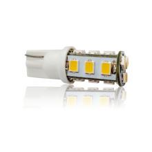 Corn light 1W cuña para la iluminación decorativa