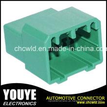 Boa qualidade Auto cabo conector para Ford