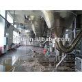 Kaolin Pressure spray dryer granulator