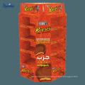 Retailers General Merchandise Light Duty Rack Warehouse Paper Storage Rack