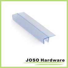 Frameless Shower Door Sealing Strips (SG222)