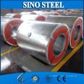 Hoja plana de hierro galvanizada / Galvalume PPGL PPGL prepintada