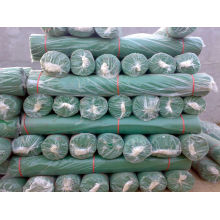 Plastic Mesh for Construction, PE Mesh for Building