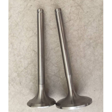 YANMAR GHL Marine Engine Valve Spindle