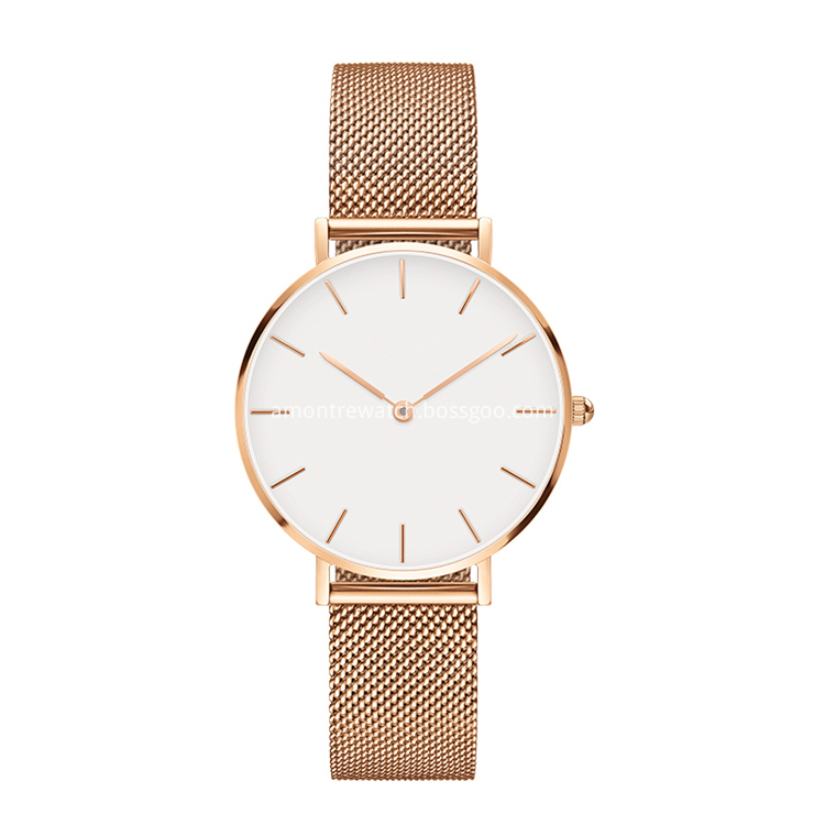 watches online sale