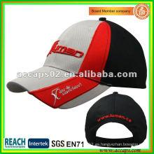 Gorra de béisbol canadiense BC-0099