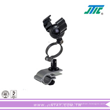 Bike phone mount holder for most smartphones