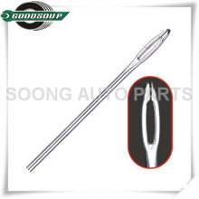 Front Side Eye Open Tire Repair Needles Tire Seal Insert Needles
