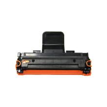 Cartucho de tóner compatible ML1610 2010 para samsung