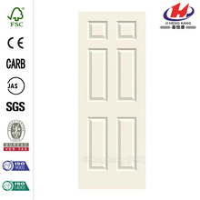 Double Sided Mirror Interior Sliding Door