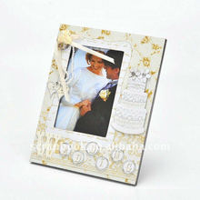 wedding photo frame wood frame