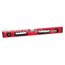 Aluminium level YJ-AL0601
