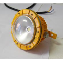 15W LED Explosionsschutzlampe - mit Halterung