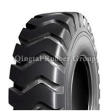 Biais OTR pneu L3 E3 G3 L4 E4 G4