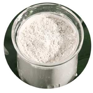 Vincamine Extract Pharmaceutical Grade