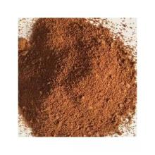 UIV CHEM CAS NO.13874-02-7 Sodium tetrachloroaurate(III) dihydrate