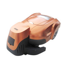 Robot Lawn Mover Price en Chine (QFG-508)