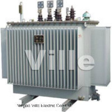 Distribution Transformer /Power Transformer/Power Substation