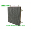 P8 Die-Cast Outdoor Rental LED Screen
