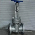 OEM Stainless Steel Precision Investment Casting Solenoid Valve (Machining Parts)