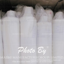 Polyester Ceramic Screen Printing Mesh