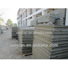 EPS Insulated Panel Machine aus China